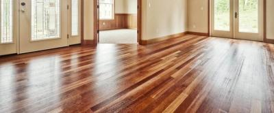 How to Choose the Best Floor Installation Company